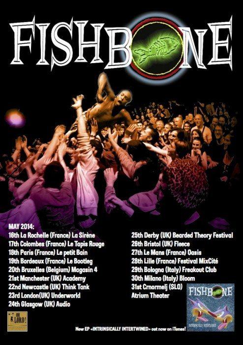 Euro_flyerfishbone