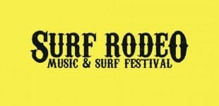 "Fishbone is gonna ""Swim"" over to the Surf Rodeo Festival July 14-15!!"